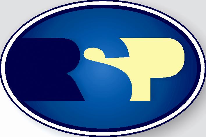 UAB RSP